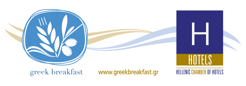 xee-greek-breakfast-pistopoihsi-eng.png