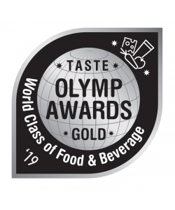 01-olymp-awards-taste-gold