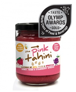 webpink_tahini_final-gold_256903305