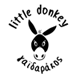 Little Donkey